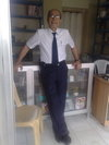 See ahmad's Profile