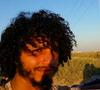 See AdventureSeeker's Profile