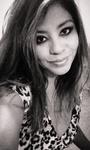 Smokeyeyes67 : I want to find my future husband . No ... so happy together