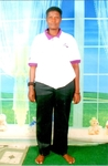 See kwekulakulanyabakyal's Profile