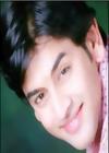 See prkashpatel's Profile
