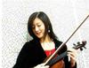 See guolixiang's Profile