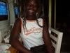 See smilebeauty's Profile