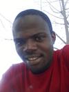 See Nguks30's Profile