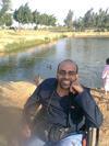 See mekhahp99's Profile
