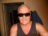 See boostefan's Profile