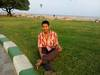 See sheizenith's Profile