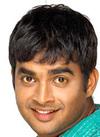 See padamyar's Profile