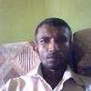 See chaminda30's Profile