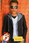 See prakash5488's Profile