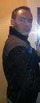See Rafal's Profile