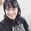 Ruth2238 : fun loving,cool,a lil shy...want some good friends