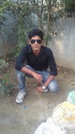 See arush's Profile
