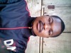 See adomahrichy's Profile