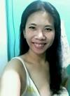 See quel's Profile