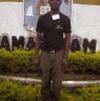 See ebusikhale's Profile