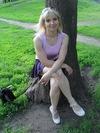 Anna290Anna : Missing love