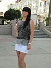 luda45sumy : elegant lady