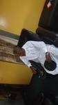 See Kingkomo333's Profile