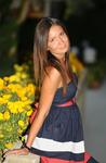 Tatyana88 : write me