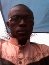 See bkiandole's Profile