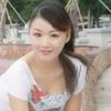 Linjiaojiao : Gentle Beautiful Lady from China
