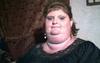 See GinaR's Profile