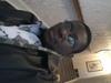See DISTINGUISHGENTLEMAN's Profile