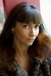 See Natasha777's Profile