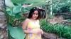 See NurMugiasih's Profile