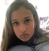 See clairemaccinis's Profile