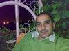 See waelwaleed2002atyaho's Profile
