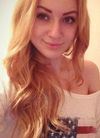 See Tamara017's Profile