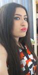 See sarahanu's Profile