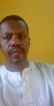See Elzaaim's Profile