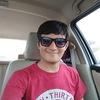 jigu Surat, India dating