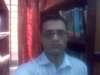 See khan89's Profile