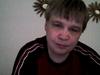 See JariV's Profile