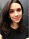 See MARYJANEKENDY's Profile