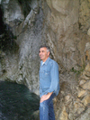 serser2 Attiki, Greece dating
