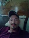 See Mstrdstrctn420's Profile