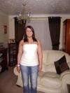 See Gracea1's Profile