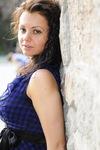 See KristinaTokareva's Profile