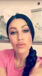 Stephaniejason412 : Seeking for a serious relationship
