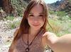 See Arianna1995's Profile