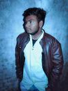 See shiva's Profile