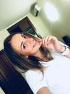 Jasia : Helloooo))))