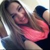 See katrin's Profile