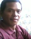 See Anjun52's Profile