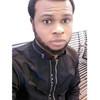 See KhaledJezzy's Profile
